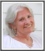 Kathleen Calef